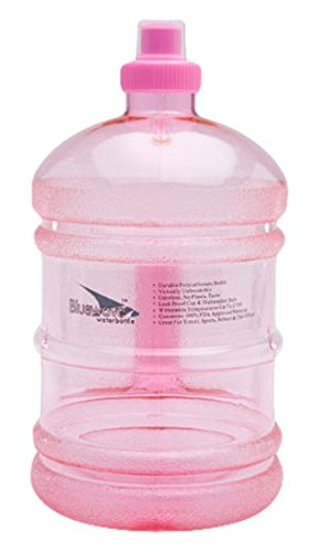 Bluewave Lifestyle Daily Water Jug product image