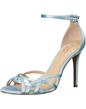 Women's Haskell Dress Sandal