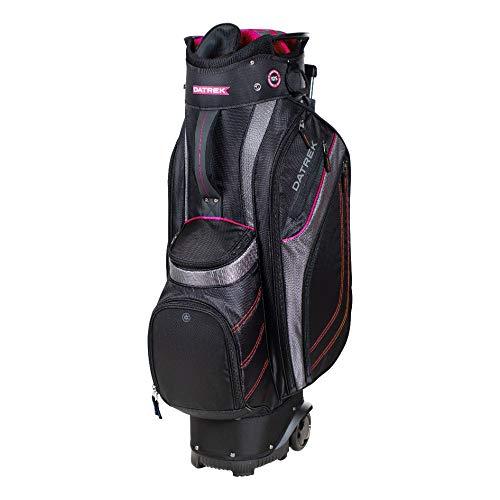 - Datrek Transit Golf Cart Bag