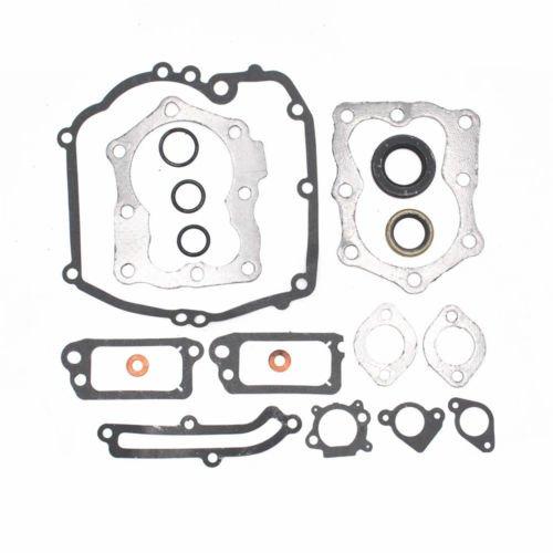 New Gasket Kit Set For Briggs & Stratton # 794307, 497316 590508 YONGKANG WAHU TRADE CO. LTD