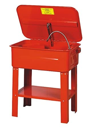 Hilka 84990020 - Free Stand Piezas Lavadora: Amazon.es: Bricolaje ...