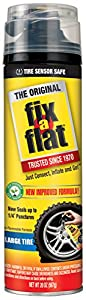 2. Fix-a-Flat S60430