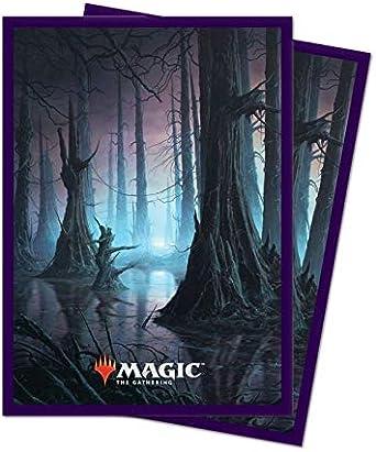 Swamp Ultra Pro 86833 Accessories