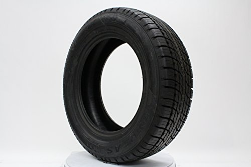 Hankook Ventus AS RH07 All-Season Tire - 275/55R17 109V