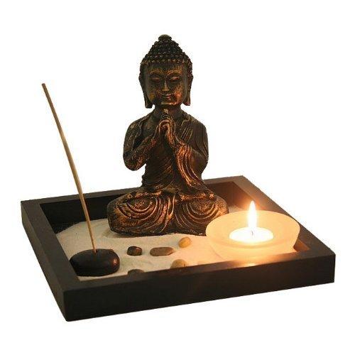 zen garden amazon