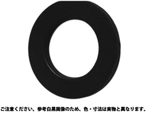 皿バネワッシャー(ねじ用 規格(SDW-M18) 入数(250)