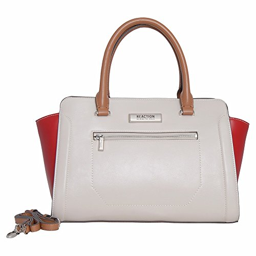 Kenneth Cole Designer Handbag - 9