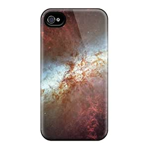New Arrival In The Space For Case Ipod Touch 5 Cover Cases Covers