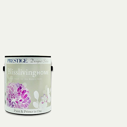 blissliving-home-shangri-la-collection-interior-paint-and-primer-in-one-1-gallon-semi-gloss-shangri-