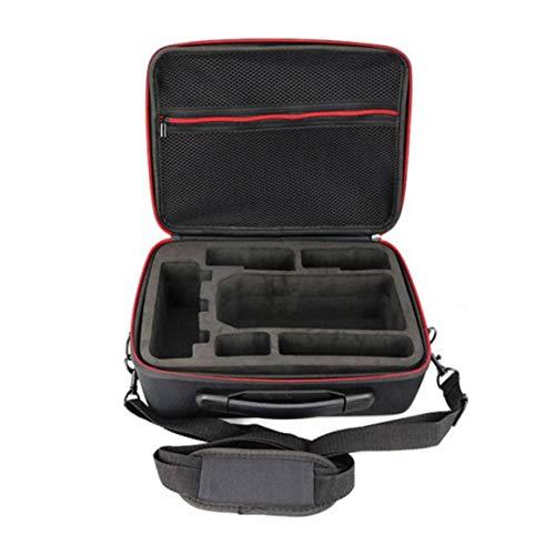 Bolso DJI viaje Drone Bolsa compacto hombro maleta de agua protectores almacenamiento hombro de duro bolsa portátil Pro resistente al Mavic de para de r4xawHqBr