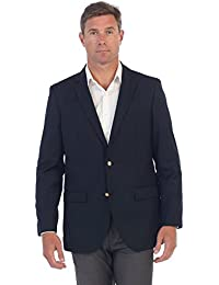Mens Formal Blazer Jacket