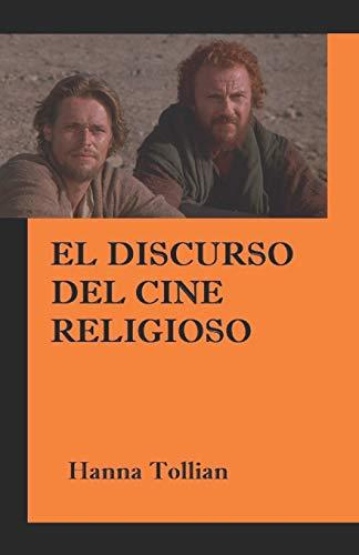 El discurso del cine religioso por Hanna Tollian