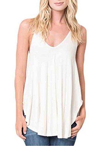 Flowy Shirts: Amazon.com