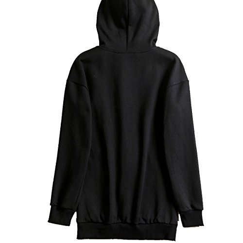 AESRGTYHRTH Women's German Sport Football Hoodie Fall Winter Cotton Hooded Sweatshirt Long Sleeve Pocket Bracelet Gray White Black Color
