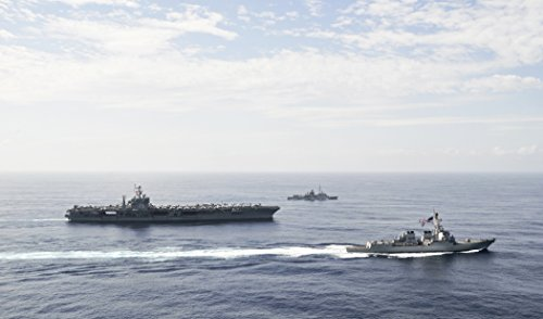 the-aircraft-carrier-uss-harry-s-truman-cvn-75-center-the-guided-missile-destroyer-uss-winston