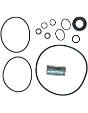 Gates 350390 Power Steering Repair Kit
