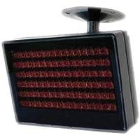ILUMINAR IR229-C30-24 / IR229-C30-24 Medium-Range IR Illuminator