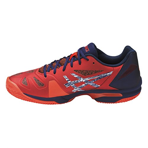 Chaussures Asics Gel-lima Padel