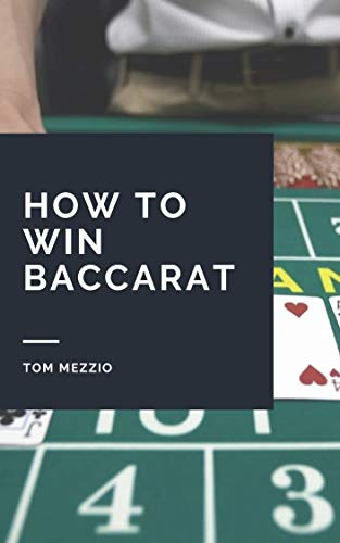 Pdf Humor How to Win Baccarat