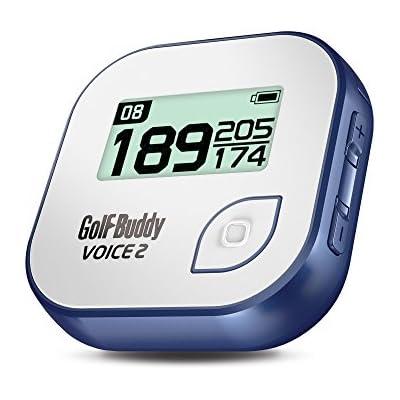 golfbuddy-voice-2-golf-gps-rangefinder-1