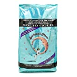 Solid Gold Barking at the Moon Low Carb Formula - 15 lb