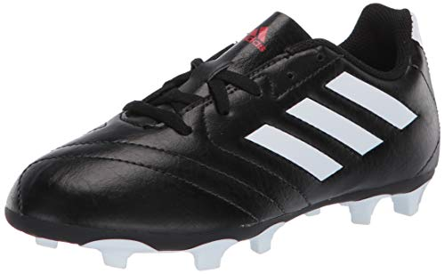 adidas Unisex-Child Goletto VII Fg Soccer Shoe