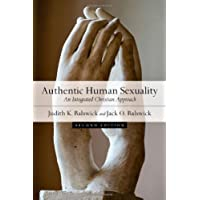 Authentic Human Sexuality