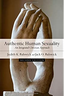 Human sexuality today 6th edition pdf