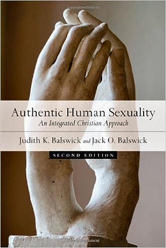 Understanding human sexuality online textbook