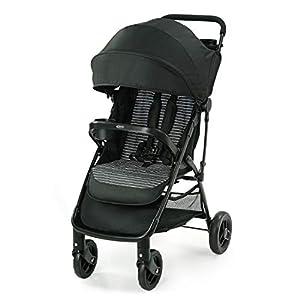 Graco NimbleLite Stroller | Lightweight Stroller