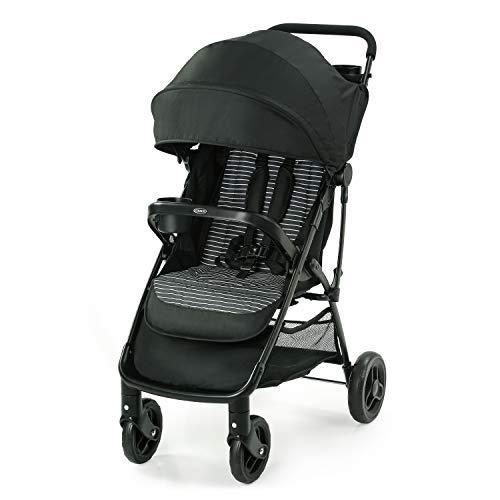 Graco NimbleLite Stroller Lightweight