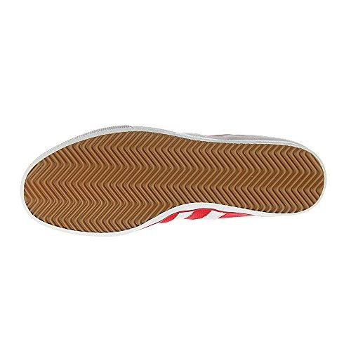ftwhite Colred Sneakers Unisex Adidas carbon Originals Kiel 6Uf4X