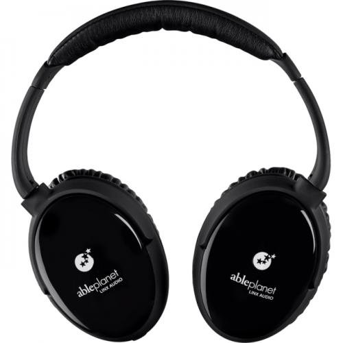 Able Planet PS400BG On the Ear Stereo (Able Planet Headphones)