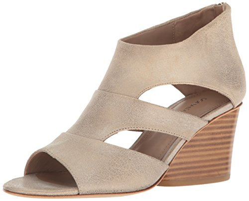 Pliner Women's Taupe Pump J Light Donald JenkinT8T8 5BqAxEZafw