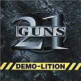 Demolition by 21 Guns (2006-01-01)