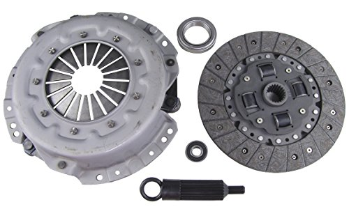 Standard Clutch Kit for Toyota Pickup Hi-Lux 1972-1978 2.0L 2.2L