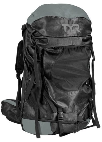TYR Elite Convoy Transition Backpack by TYR (Image #1)