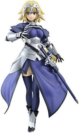 Sega Fate Apocrypha Premium Figure
