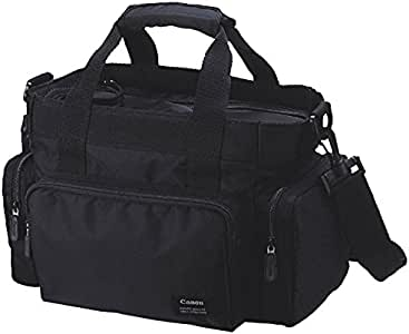 Amazon.com : Canon Soft Case SC-2000 for XA25, XA20, XA10