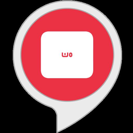 Bot Switch (SwitchBot)