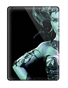 Best Ipad Air Case Cover Skin : Premium High Quality Cgi Fantasy Case