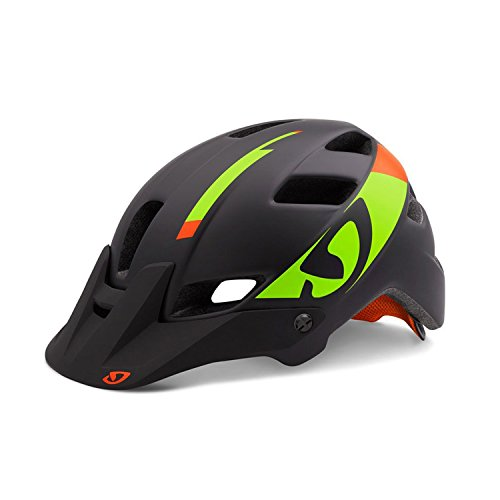 Giro Feature MTB Helmet 2016 for sale  Delivered anywhere in USA