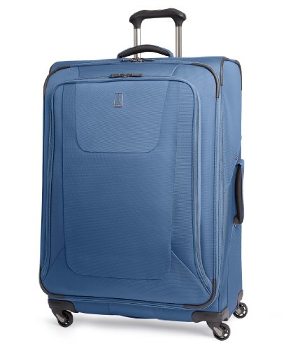 travelpro-luggage-maxlite3-29-inch-expandable-spinner-blue-one-size