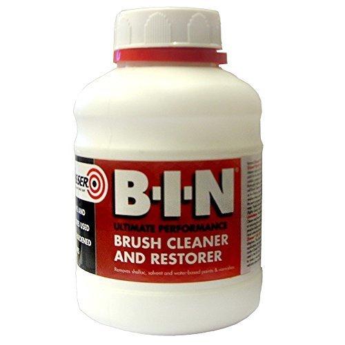zinnser-b-i-n-ultimate-performance-brush-cleaner-and-restorer-500ml-by-zinnser