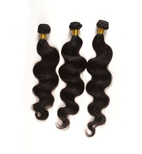 Newness Brazilian Bundles Unprocessed Extensions product image
