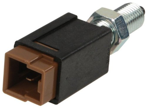 Niles Cruise Cut Out Switch