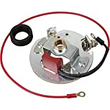 Brand New Premium Electronic Ignition Module For