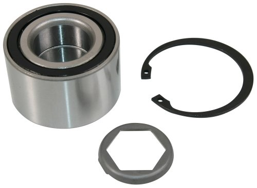 ABS 200086 Wheel Bearing Kit