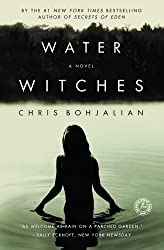 (Water Witches) By Bohjalian, Chris A. (Author) paperback Published on (04 , 1997)