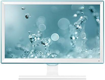 Samsung S22E391H LED Display 54,6 cm (21.5